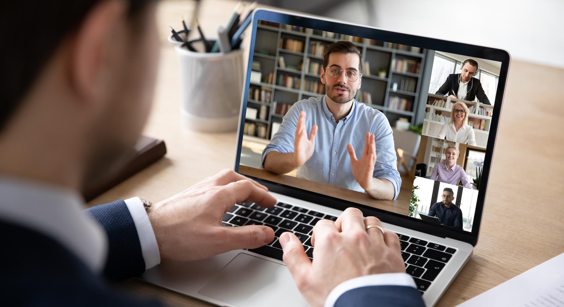 Chiedi una consulenza online per la ristorazione, per evitare costi di trasferta.