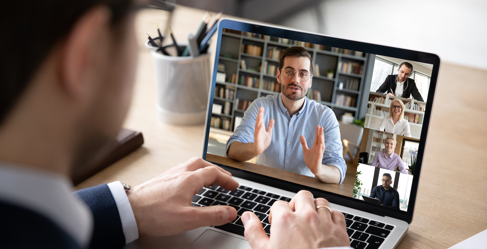 Chiedi una consulenza online per la ristorazione, per evitare costi di trasferta