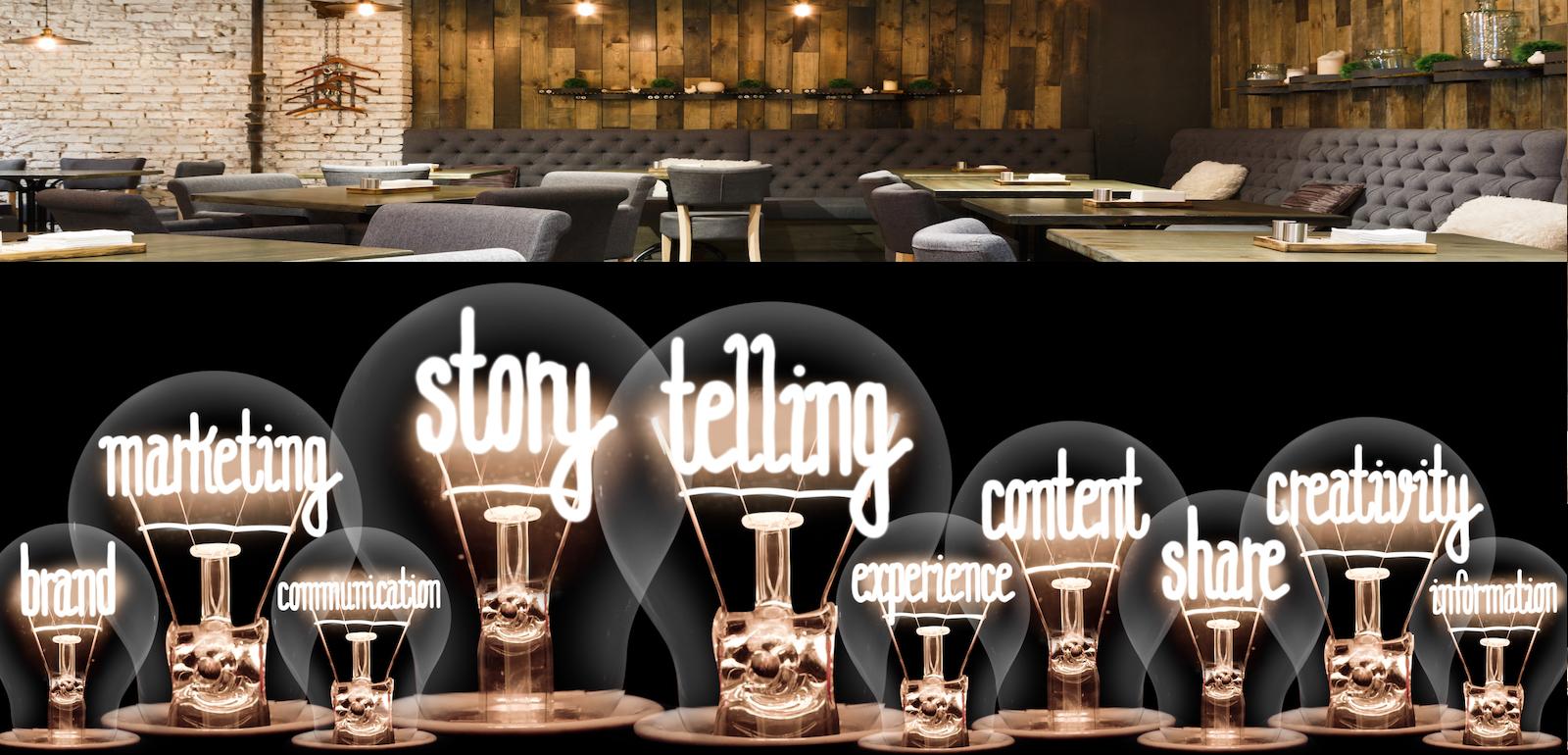 Un corso di marketing della ristorazione è importante perché la buona cucina non basta per portare clienti al ristorante.